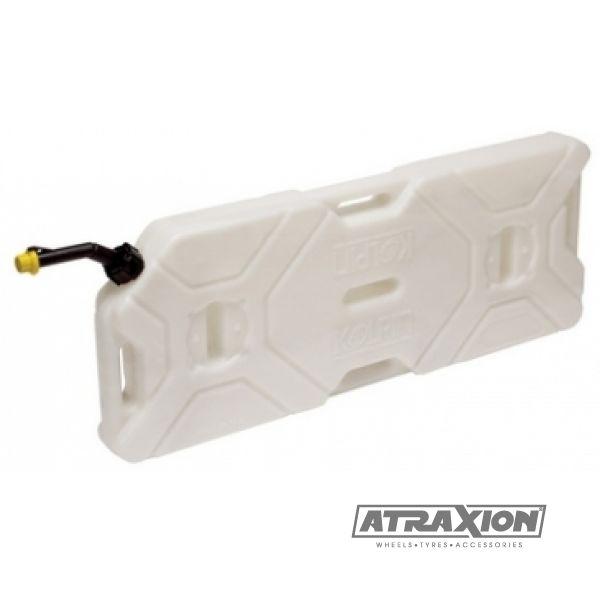 Kolpin KOL89225 Water Pack Model II