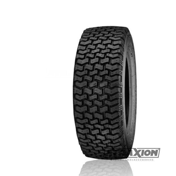 195 75 16 blackstar cam s4 atraxion pneus jantes accessoires vente en gros. Black Bedroom Furniture Sets. Home Design Ideas
