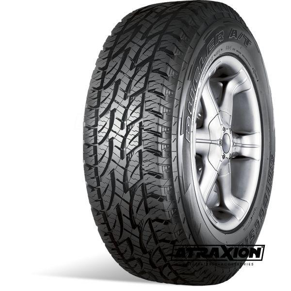 31x1050-15 Bridgestone Dueler A/T 694 109S