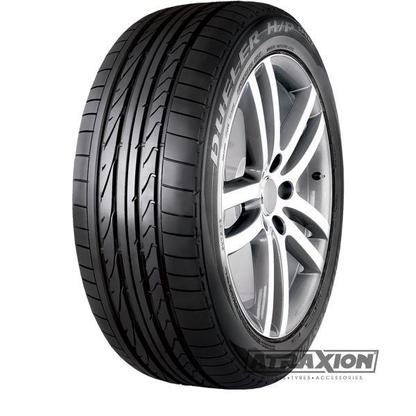 255/60-17 Bridgestone Dueler H/P Sport 106V