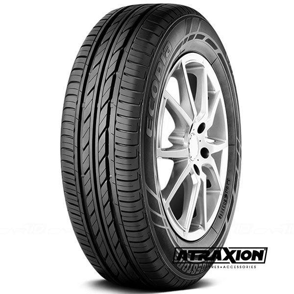 195/65-15 Bridgestone Ecopia EP 150 91H OE:Toyota Prius III PHV