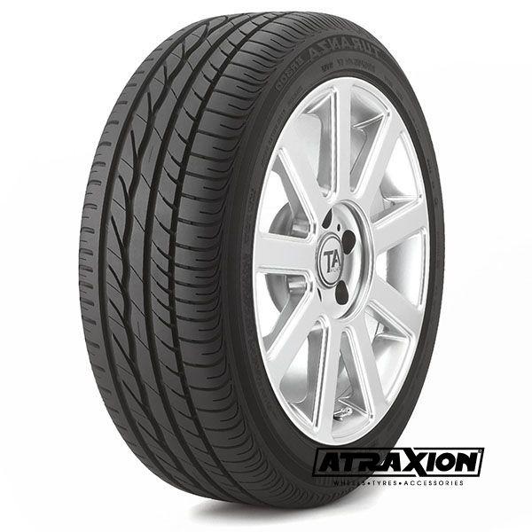 205/55-16 Bridgestone Turanza ER 300 91V