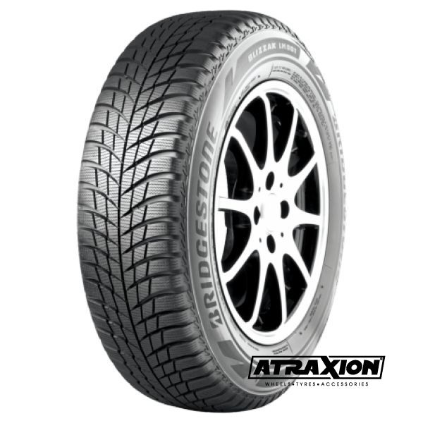255/55-18XL Bridgestone LM001 109H