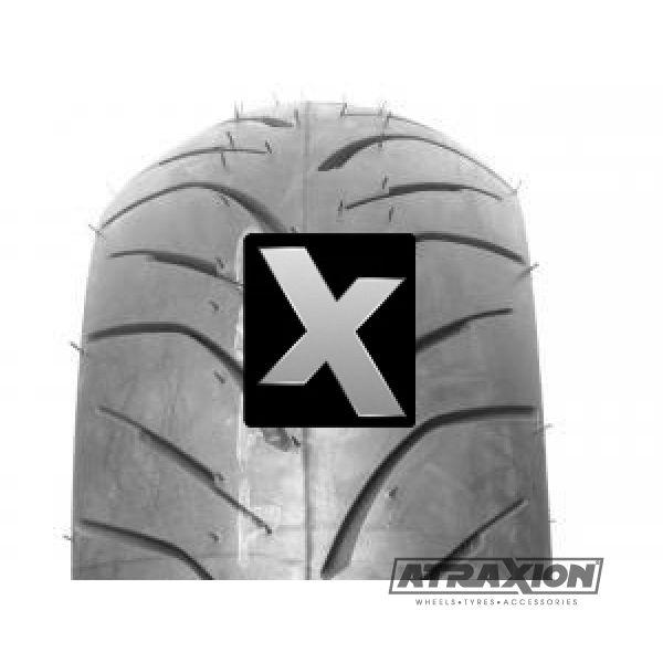 150/70-13 Bridgestone Hoop B02 -E 64S Diag/bias