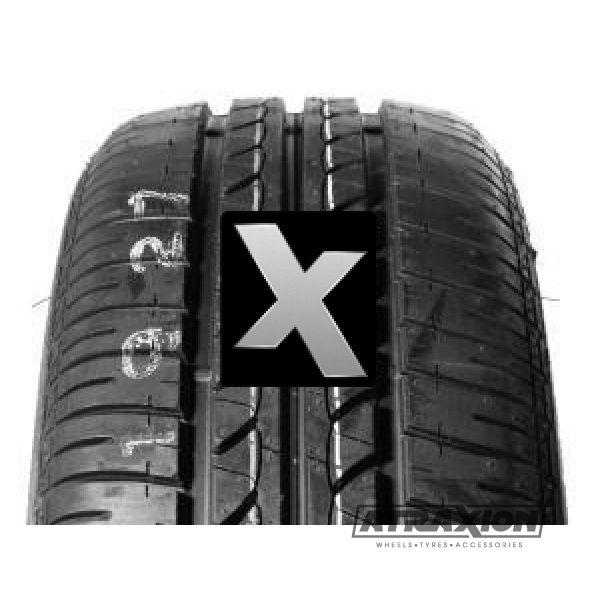 185/60-15 Bridgestone B 250 84H OE:Seat Ibiza IV (6J-SE250),