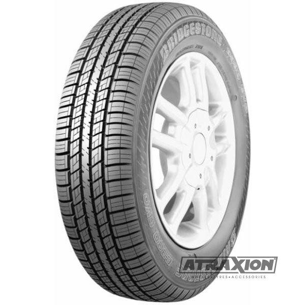 195/65-14 Bridgestone B 330 EVO 89T