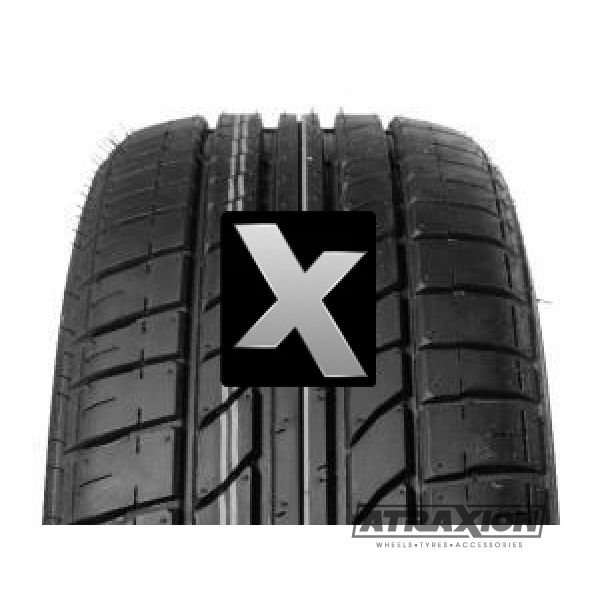 185/55-15 Bridgestone B 340 82T Smart - Roadster