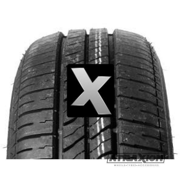 165/60-14 Bridgestone B 371 Z 75T