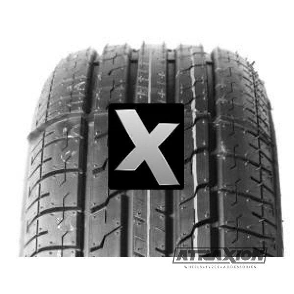 195/65-15XL Bridgestone B 390 VZ 95H