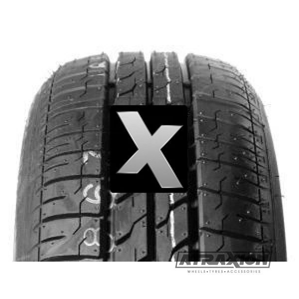 175/65-14 Bridgestone B 391 LZ 82T MG Rover 25 - Mazda - For