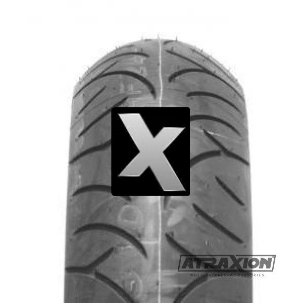 180/55-17 Bridgestone BT 021R -F 73W