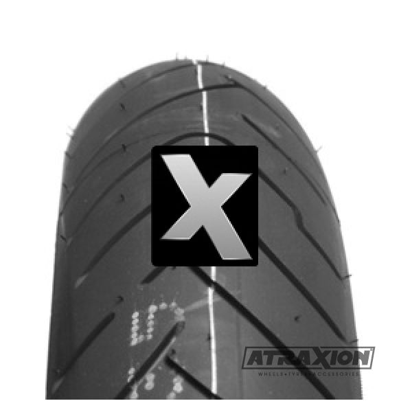 120/70-17 Bridgestone BT 023 F 58W