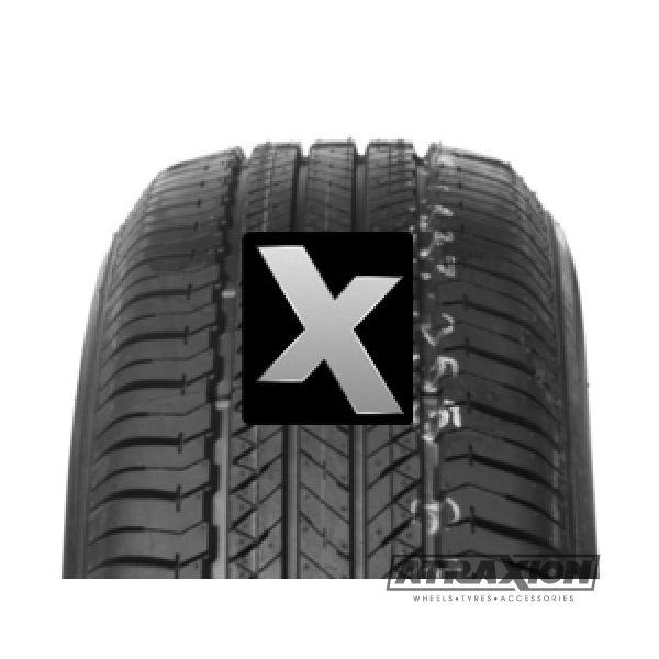 265/50-19XL Bridgestone Dueler H/L 400 A0 110H Audi Q7