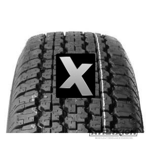 205/80-16 Bridgestone D689 104S
