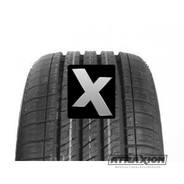 235/55-17 Bridgestone Turanza EL 42 * 99H OE:BMW X3