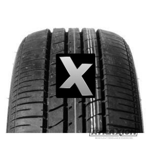 225/55-16 Bridgestone Turanza ER 30 0V