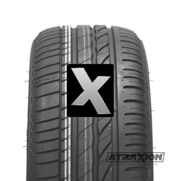 205/55-16 Bridgestone Turanza ER 300 A * 91W ROF BMW 1-series (F20)