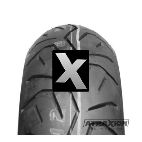 170/70-16 Bridgestone EXEDRA G722 75H
