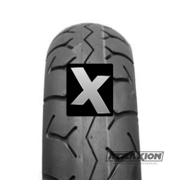 100/90-19 Bridgestone EXEDRA G701 57S TT