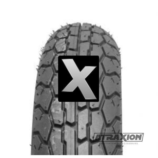 100/90-17 Bridgestone L 309 55S TT