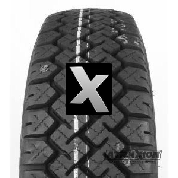 215-14 Bridgestone M723 C