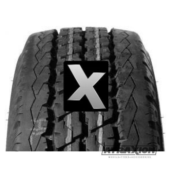195/70-15 Bridgestone R630 104R OE:Toy Hiace IV
