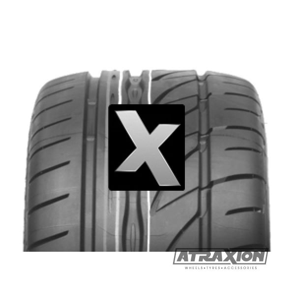 195/60-15 Bridgestone Adrenalin RE002 88H