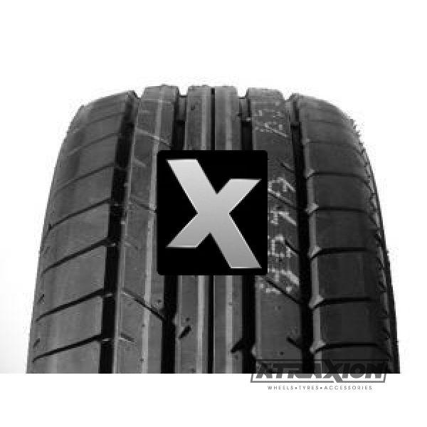 205/55-16 Bridgestone Potenza RE 030 MZ V