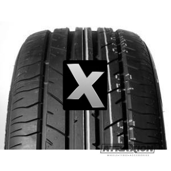 225/45-17 Bridgestone Potenza RE 040 90W OE:Lotus Europa S (2006), Sp