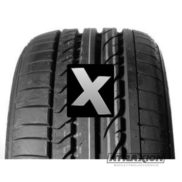 205/45-17 Bridgestone Potenza RE 050 EXT (ROF) 84V ROF