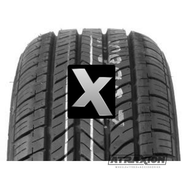 195/60-15 Bridgestone Potenza RE 88 88V