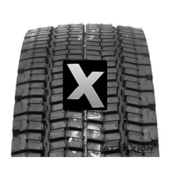 295/80-22.5 Bridgestone W990 C