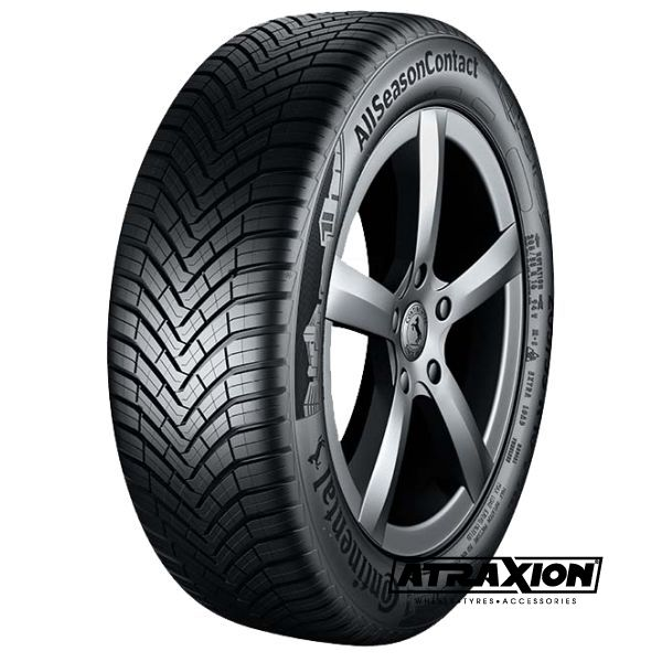 195/55-20XL Continental ALLSEASON CONTACT 95H