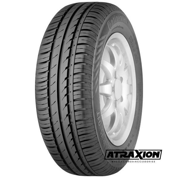 155/65-14 Continental ECO CONTACT 3 T