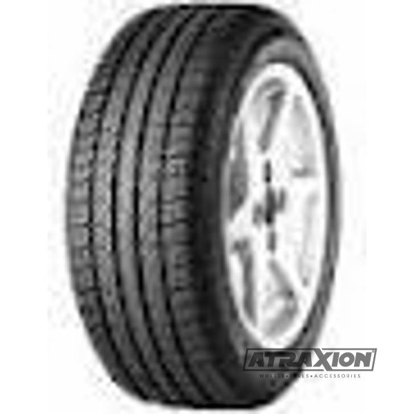 235/70-15 Continental ContiEcoContact CP 103H