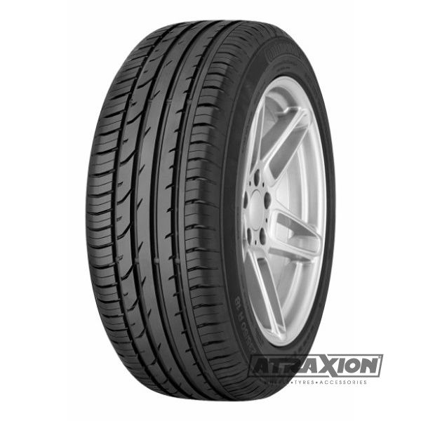 205/60-16XL Continental ContiPREMIUMCONTACT 2 VW 96H SEAL