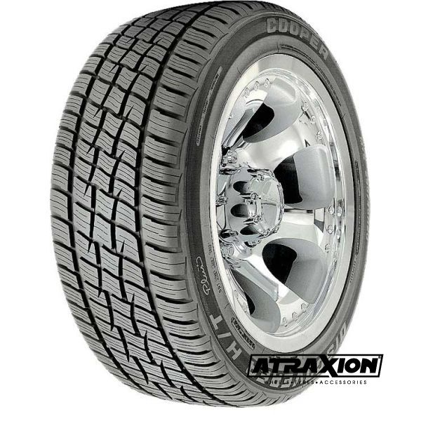 275/55-20XL Cooper Discoverer H/T Plus S
