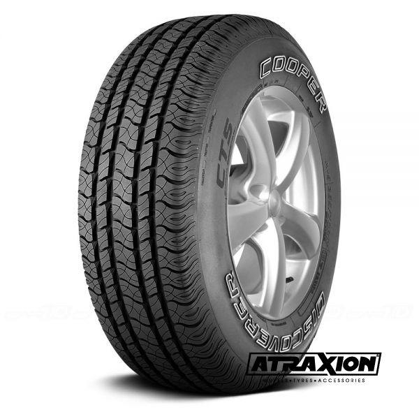 245 50 20 cooper discoctsbsw atraxion tyres wheels. Black Bedroom Furniture Sets. Home Design Ideas