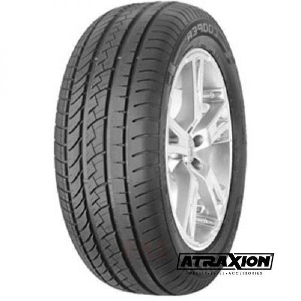 275/45-19XL Cooper Zeon 4XS 108Y