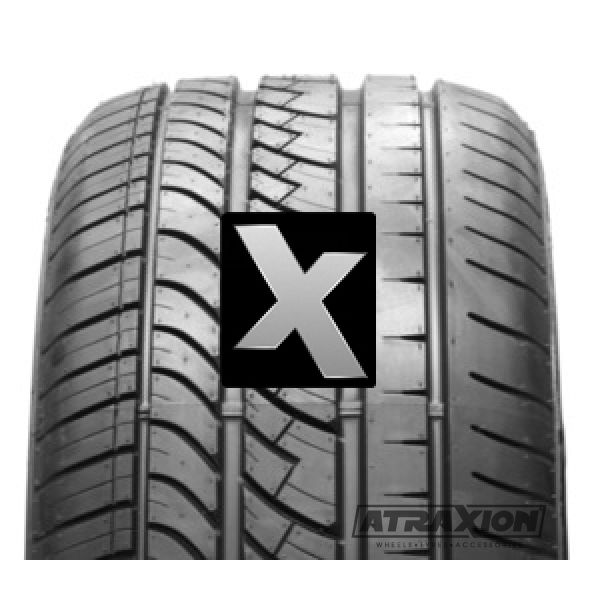225/55-17XL Cooper Zeon CS6 101W