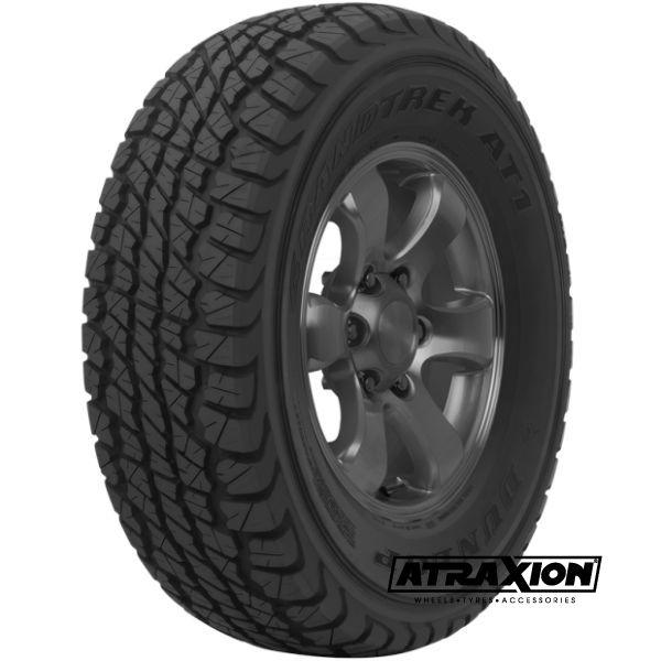 225/70-15 Dunlop AT1 S