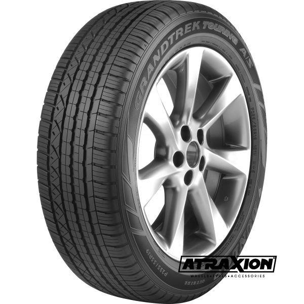 235/50-19 Dunlop Grandtrek Touring A/S MO 99H