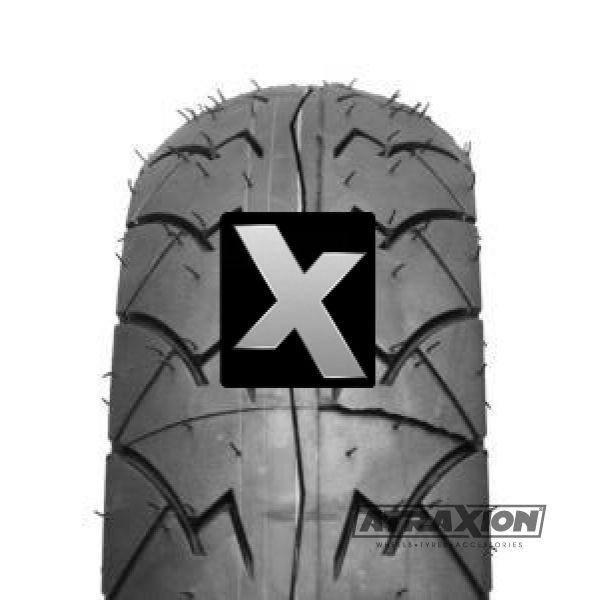 140/70-17 Dunlop Arrowmax D 103 66S Yamaha TZR 125