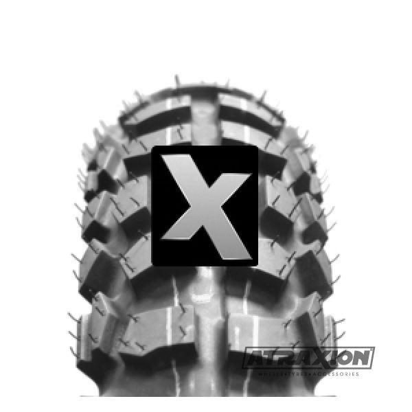 4.60-18 Dunlop D603 63P TT