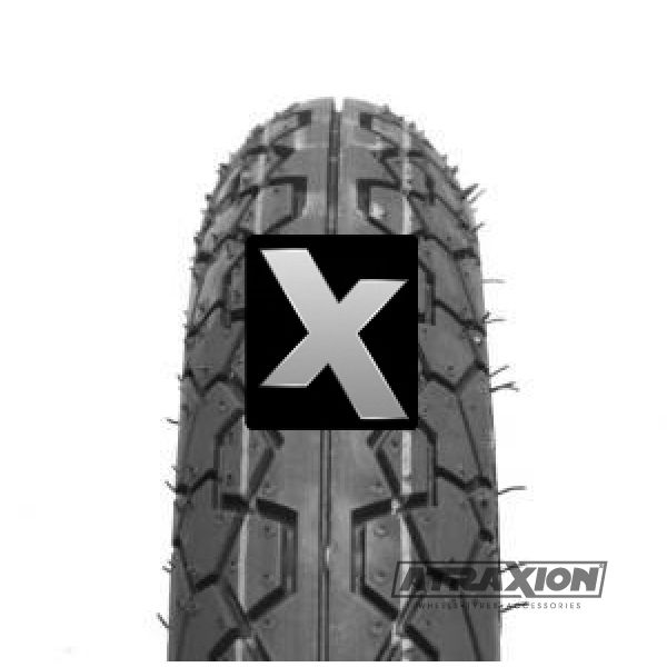 3.50-10 Dunlop K 398 51J