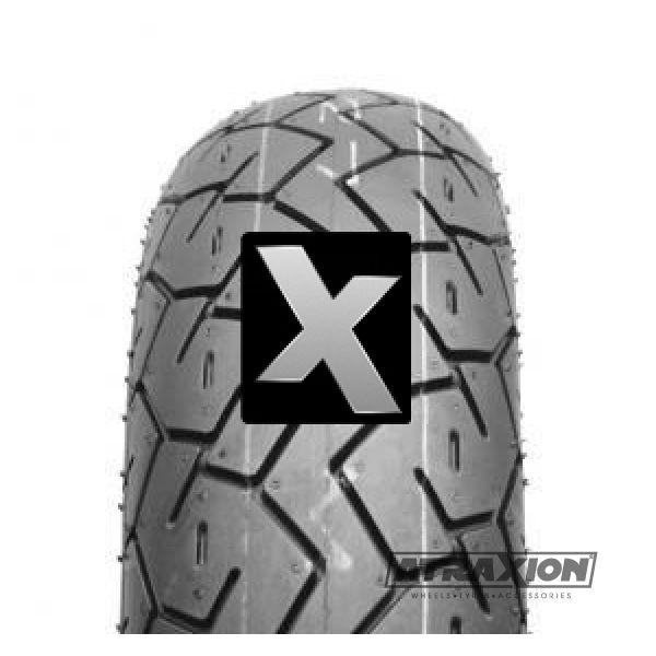 140/90-15 Dunlop K 425 70S TT
