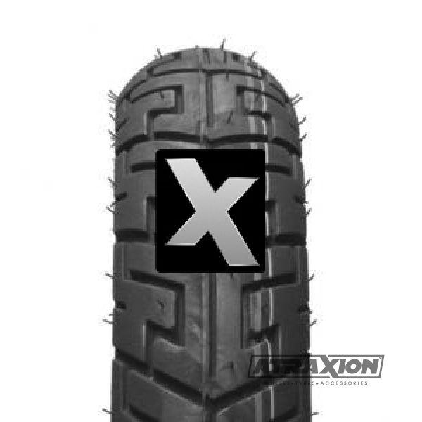 110/80-10 Dunlop K 825 58J