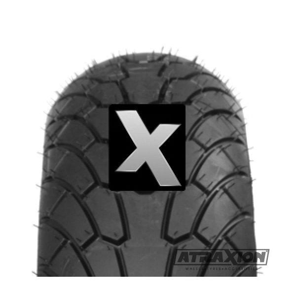120/70-17 Dunlop Sportmax Mutant 58W