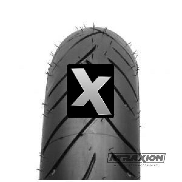 120/70-17 Dunlop Sportmax RoadSmart 58W 4PR