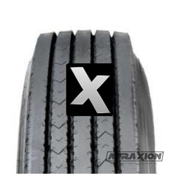 8.25-20 Dunlop SP160 136L